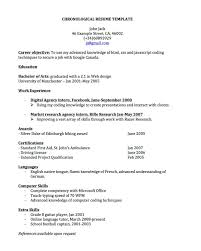 Social Studies Homework Help Il Cavaliere Australian Engineer