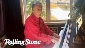 <b>Brian Wilson</b> Performs 'Love and Mercy' and 'Do It Again' From His ...