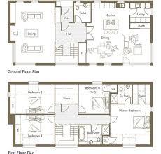 barn house plans. Astounding The 25 Best Barn House Plans Ideas On Pinterest Pole Home Decorationing