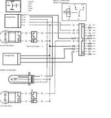 cbr f4i wiring diagram cbr f4i headlight wiring diagram online schematic diagram u2022 2002 honda cbr 600 f4i wiring