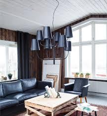 Black Ceilings hercules hanginglamp black fade 5589 by guidejewelry.us