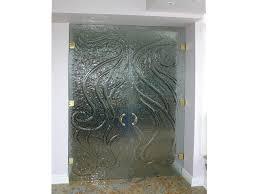 textured glass shower doors. TEXTURED GLASS DOOR (FRM 12) CBD Glass With Popular Textured Shower Doors D