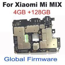 Motherboard Xiaomi Mi Mix - Naoko