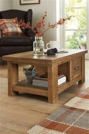 Small Picture 56 best Furniture images on Pinterest Next uk The next and Uk