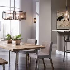 dining room pendant lights. Dining Room Pendant Lights Lighting Gallery From Kichler Inside For Photos N