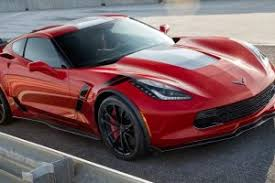 2018 chevrolet uplander. unique 2018 2018 chevrolet corvette grand sport price and performance for chevrolet uplander