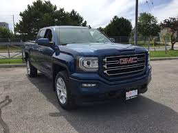 2018 gmc for sale. wonderful for stone blue metallic 2018 gmc sierra 1500 right front corner photo in oshawa  on with gmc for sale