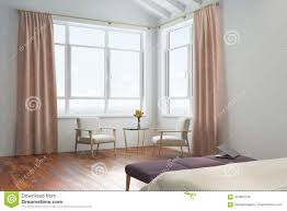 peach curtains for bedroom. Beautiful For White Bedroom Peach Curtains Throughout Peach Curtains For Bedroom S