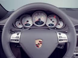 porsche 911 turbo interior. porsche 911 turbo 2007 interior 6