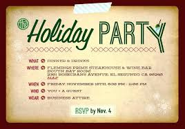 office party flyer holiday office party flyer templates office holiday party flyer