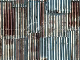 Rusted corrugated metal fence Unpainted Rusty Corrugated Metal Fence Metals Textures Seamless Iron Dirt Texture Rusted Sheet For Sale Roofing Barewalls Rusted Corrugated Metal Sample House Online Creative