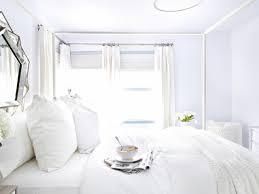 Best 25+ All white room ideas on Pinterest | All white bedroom,  Anthropologie bedroom and White room decor