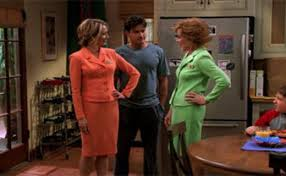 watch two and a half men season 4 online sidereel 21 664 watches