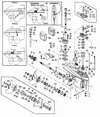 47?resize=665%2C771 mercury outboard wiring diagram ignition switch wiring diagram on wiring diagram additionally 90 hp mercury outboard