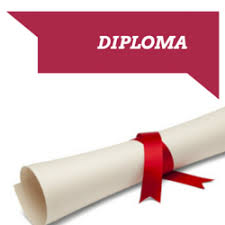 best diploma online courses  a diploma provides bachelor s level learning though over a shorter time and might be exactly what you re looking for