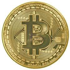 Btc Inr Bitcoin Indian Rupee Price Chart Live Bitcoin Inr