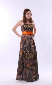 elegant strapless lace up camo wedding dresses for sale buy from