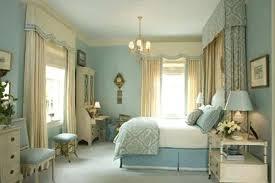 Henredon Bedroom Furniture Bedroom Old Bedroom Sets Bedroom Antiques ...