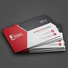 Buissness Cards 32pt Uncoated Triple Layer Biz Cards