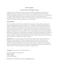 Daycare Assistant Cover Letter Entry Level Medical Child Ca