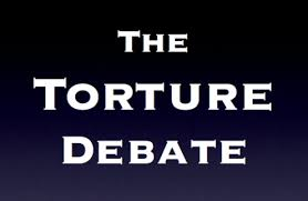 torture archives roy eidelson for all of the wrong reasons torture has been in the national news this past week first president obama nominated john brennan as the new director of the