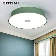 boys bedroom ceiling lights room light kids beautiful lighting fixtures for bathroom boys room ceiling light