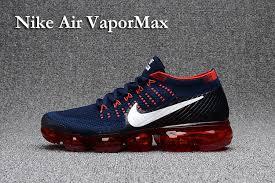 nike vapormax mens. nike vapormax cheap authentic air mens dark blue red vapormax