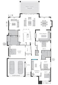 Cosy 3 Beach House Designs And Floor Plans