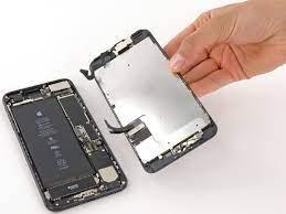 Màn hình iPhone 7 Plus Zin Chính Hãng – Hoàng Kiên