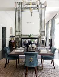 black velvet dining room chairs contemporary house trend with reference to crushed velvet dining