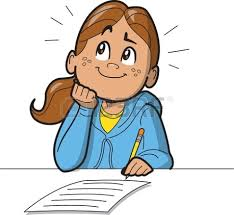 Image result for final exam clipart free