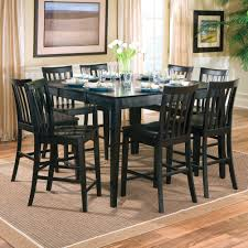 Home Design   Heavy Duty Dining Room Chairs Guihebaina With - Heavy duty dining room chairs
