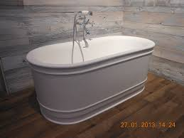 28 kohler freestanding air tub contemporary best image dicocco us