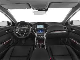 acura tlx 2015 black interior. 2015 acura tlx tech in charlotte nc hendrick tlx black interior