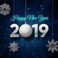 New Year Backgrounds 166 Best Happy New Year Images 2019 Images
