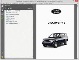 land rover discovery 3 wiring diagram wiring diagram 2002 land rover discovery wiring diagrams image about