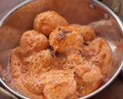 kashmiri style dum oluv recipe dum aloo recipe