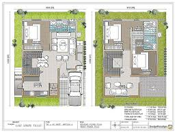 shiny 30x40 house plans for 30a40 house plans india inspirational duplex house plans indian style house