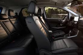 2018 ford escape interior. exellent 2018 2018 ford escape titanium interior  image intended ford escape interior