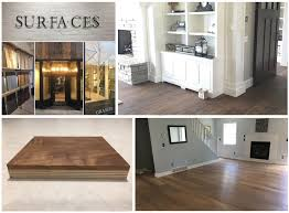 Wood Floor Gallery Sur Fa Ces Gallery An Investment You Can Stand On
