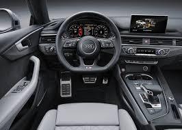 hyundai santro 2018 model.  santro 2018 audi s5 sportback interior review and hyundai santro model