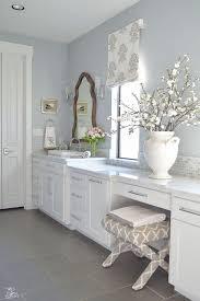 vintage looking bathroom vanity. vintage looking bathroom vanities by 100 vanity cabinets