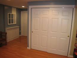 hanging sliding closet doors. Installing Sliding Closet Doors Stunning Door Hardware For With Regard To Proportions 1536 X 1152 Hanging