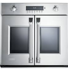 zet1fhss monogram 30 professional french door electronic convection single wall oven monogram appliances