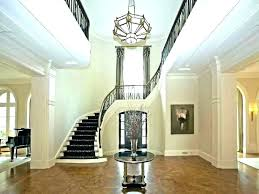 modern entryway chandelier chandelier entryway modern foyer lighting small entryway lighting ideas excellent modern within chandelier
