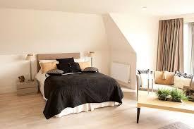 The Best Bedroom Flooring Trends Also Stunning Carpet Alternatives For  Bedrooms Images Crossword Trucks Materials And