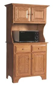 microwave hutch cabinet microwave cabinet with hutch wood accents microwave cabinets stone barn furnishings inc microwave hutch cabinet
