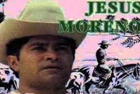 Jesus Moreno. 142 88 - jesus-moreno