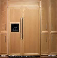 kitchenaid built in refrigerator. kitchenaid built in refrigerator s