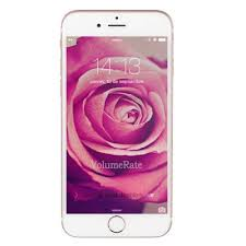 Differences between iPhone 6S Models (A1633, A1634, A1688